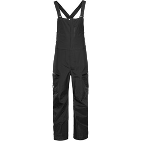 Sweet Protection Crusader X Gore-Tex Bib Pants Herre Black
